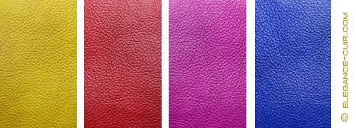 Atelier bettenfeld rosenblum les motifs en dorure sur cuir de bureau - Comment enlever du stylo sur du cuir ...